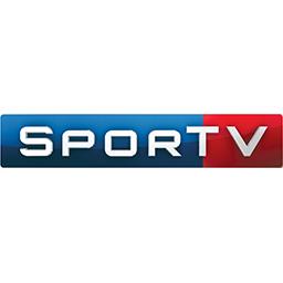 Sportv.br