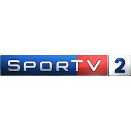Sportv2.br