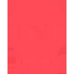 TNTSeries.br
