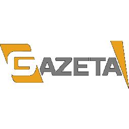 TVGazeta.br