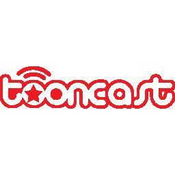 Tooncast.br