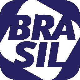 TvBrasil.br