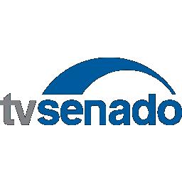 TvSenado.br
