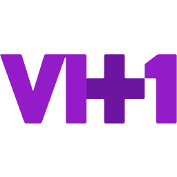VH1.br