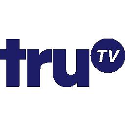 truTV.br