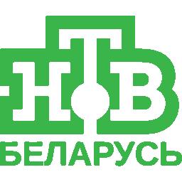 NTVBelarus.by