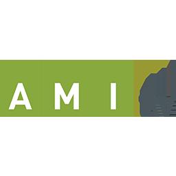 AMITV.ca