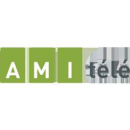 AMITele.ca