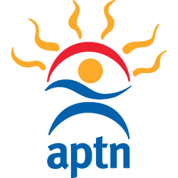 APTN.ca
