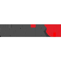 AddikTV.ca