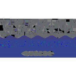 AssembleeNationale.ca