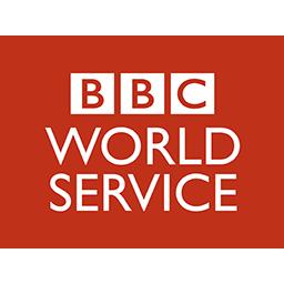 BBCWorld.ca