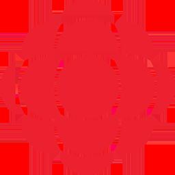 CBCCBRTCalgary.ca
