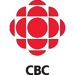 CBCFredericton.ca