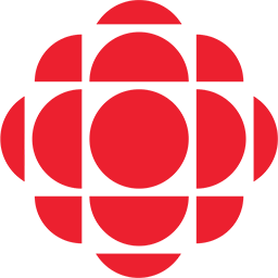 CBCHalifaxCBHT.ca