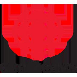 CBCNews.ca