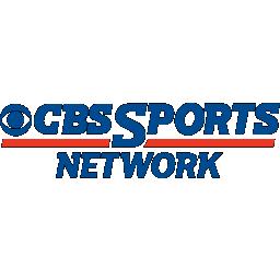 CBSSports.ca