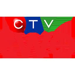 CTV2Vancouver.ca