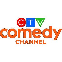 CTVComedy.ca