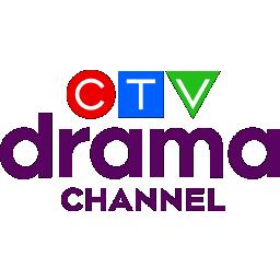 CTVDrama.ca