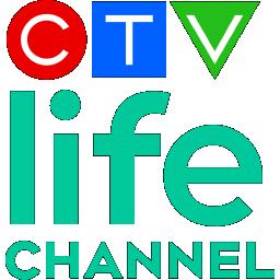 CTVLife.ca