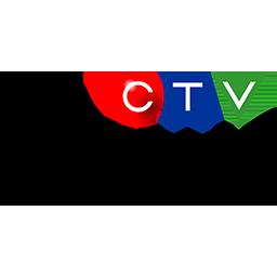 CTVNews.ca