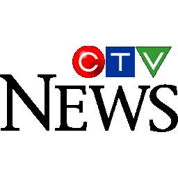 CTVNewsVancouver.ca