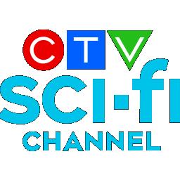 CTVSciFi.ca