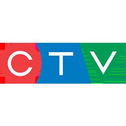 CTVToronto.ca