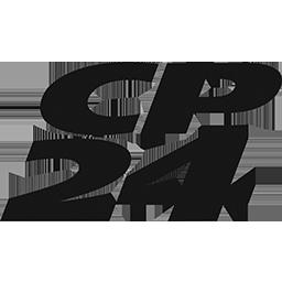 CablePulse24.ca