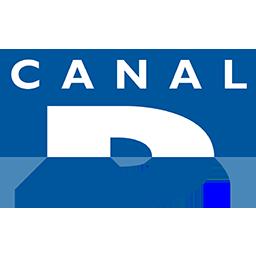 CanalD.ca