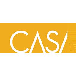 CasaTV.ca