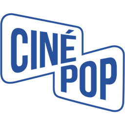 Cinepop.ca