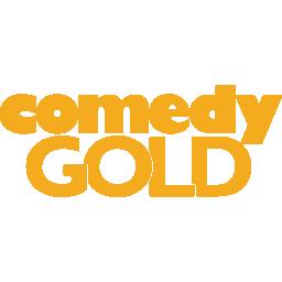 ComedyGold.ca