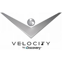 DiscoveryVelocity.ca