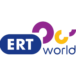 ERTWorld.ca