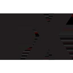 FXNow.ca