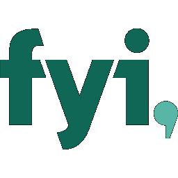 FYI.ca