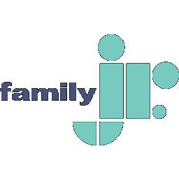FamilyJr.ca