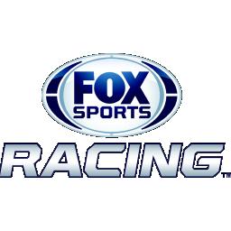 FoxSportsRacing.ca