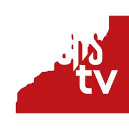FrissonsTV.ca