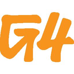 G4.ca