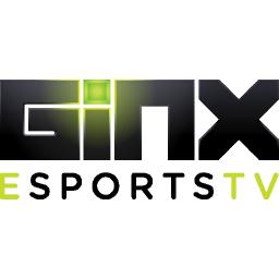 GINXeSportsTVCanada.ca