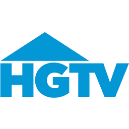 HGTV.ca