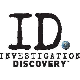 Investigation.ca
