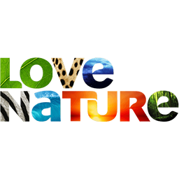 LoveNature.ca