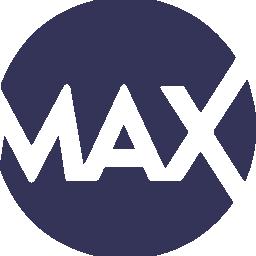 MAX.ca