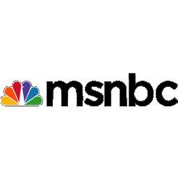 MSNBC.ca