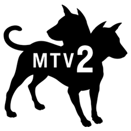 MTV2.ca