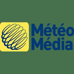 MeteoMedia.ca